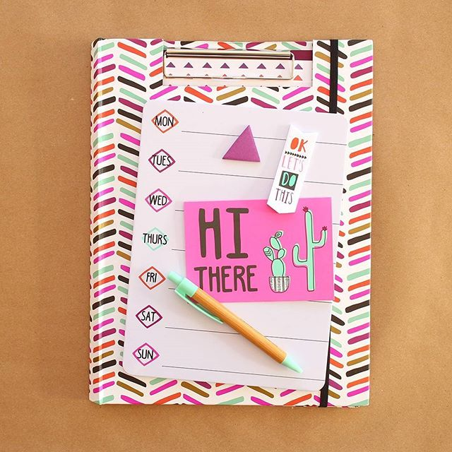 Plannercommunity Archives Page 3 Of 6 Made For Retail